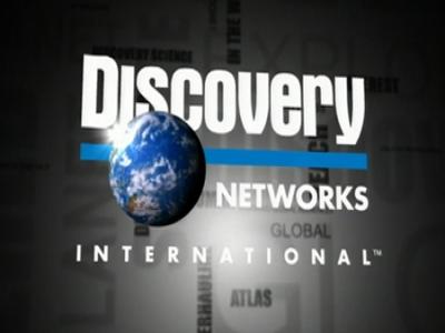[İŞ İLÂNI] Finansal Analist (Discovery Networks International)