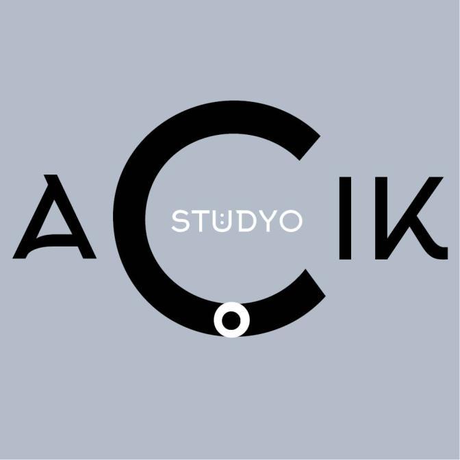 İzmir'in yeni performans sanatları alanı: Açık Stüdyo