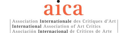 AICA Türkiye'den Beral Madra'ya ve Çanakkale Bienali'ne destek