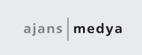[İş İlânı] Reklam Satış & Pazarlama Direktörü (Ajans Medya)