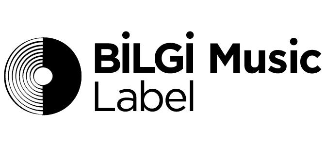İstanbul Bilgi Üniversitesi Müzik Bölümü'nden yapım şirketi: Bilgi Music Label