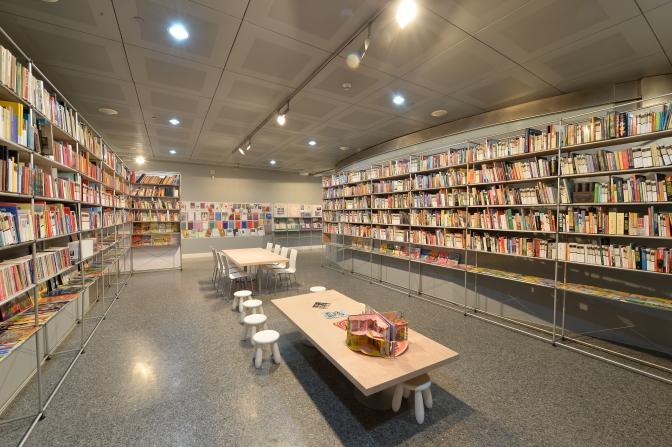 İş Bankası Kültür Yayınları'nın 60 yıllık serüveni sergileniyor