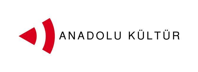 [İş İlânı] Kültür Uzmanı (Anadolu Kültür)