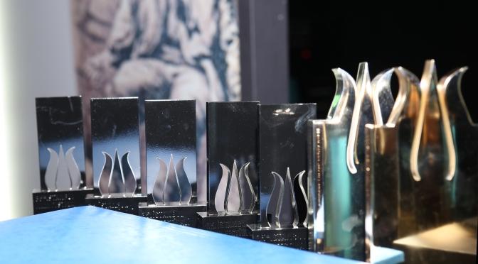 36. İstanbul Film Festivali'nin Sinema Onur Ödülleri belirlendi