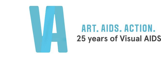 Visual AIDS rezidans programından açık çağrı