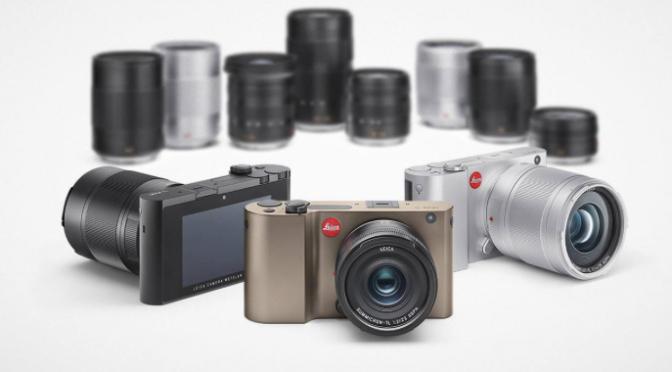 Leica Akademie İstanbul'da seminerler başlıyor