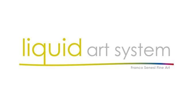 [İş İlânı] Sanat Danışmanı (liquid art system)