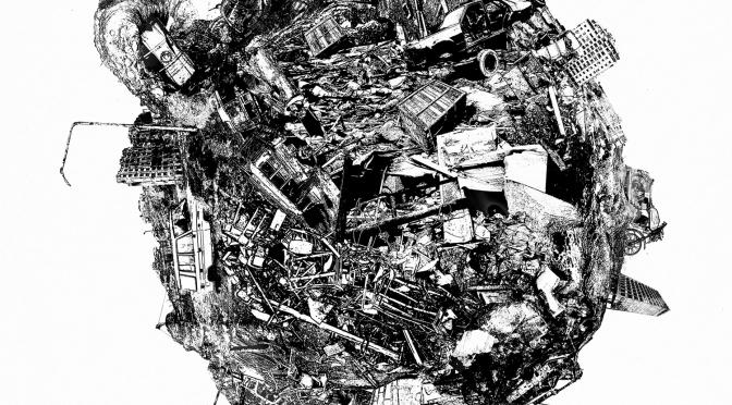 Galeri Nev'den Polimetrik Mücadeleler