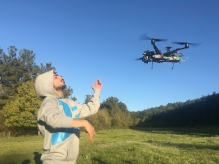 homeland_still_drone