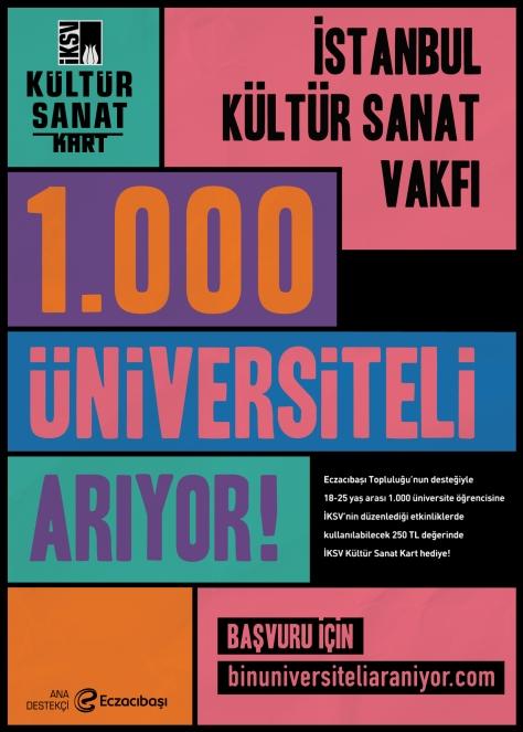 iksv-kultur-sanat-kart-042