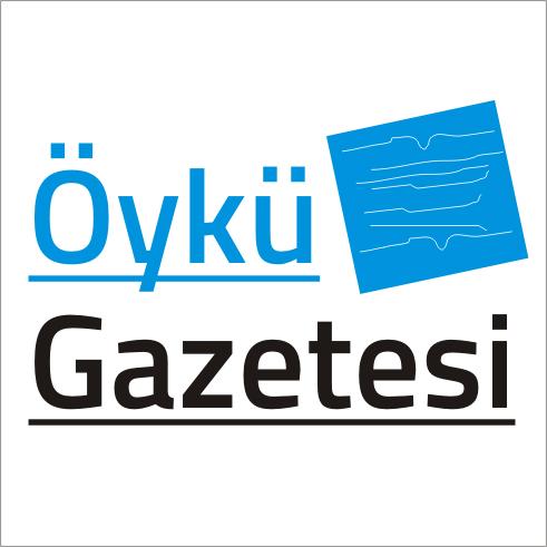 Can Yayınları'ndan yeni bir yayın: Öykü Gazetesi