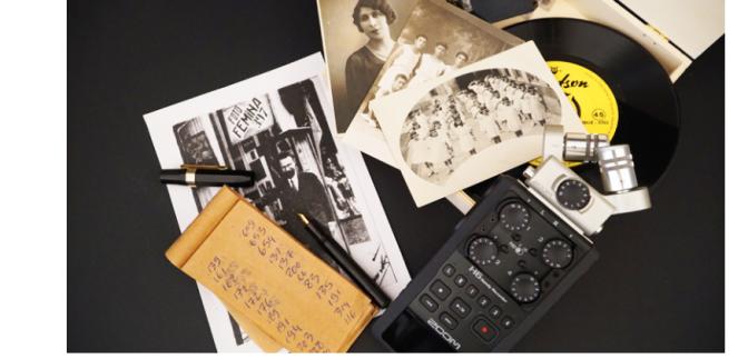 Hrant Dink Vakfı'ndan proje gönüllüleri için çağrı