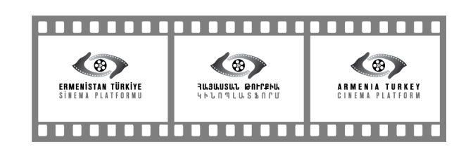 Ermenistan-Türkiye Sinema Platformu'ndan ortak yapım destek çağrısı
