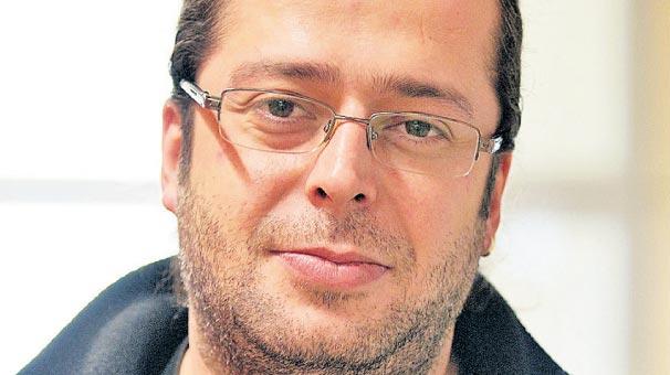 AICA Türkiye'nin yeni başkanı Fırat Arapoğlu