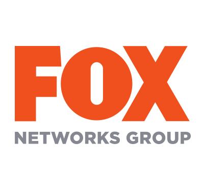 [İŞ İLÂNI] PROGRAM KOORDİNATÖRÜ (FOX NETWORKS GROUP)