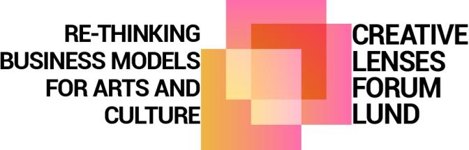 Kültür sektörünün iş modelleri masaya yatırılıyor