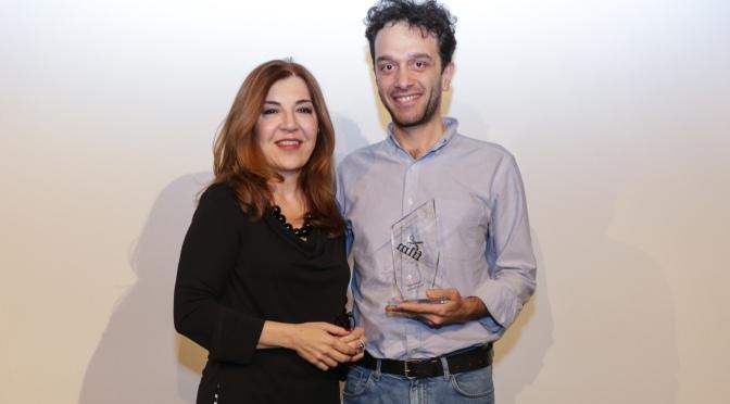 13. Akbank Kısa Film Festivali yarışma bölümü sonuçları açıklandı