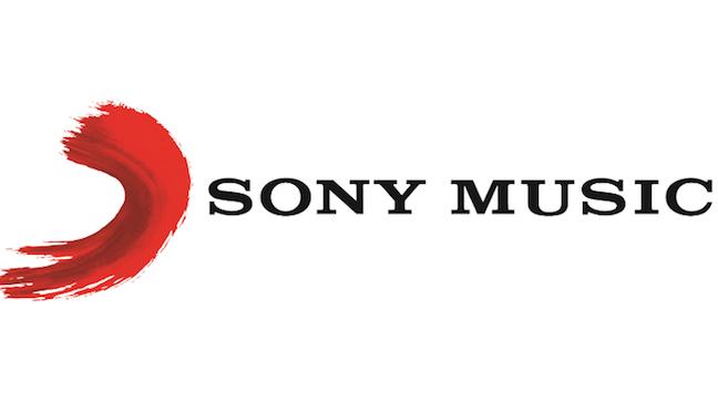 [İŞ İLÂNI] DİJİTAL SATIŞ ASİSTANI (SONY MUSIC ENTERTAINMENT)