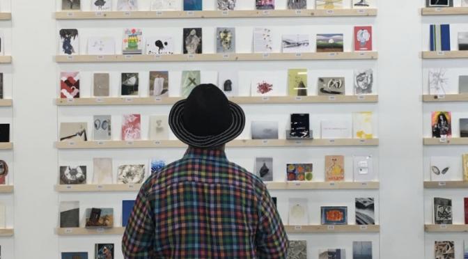 Art Dubai'de Türkiye'den galeriler