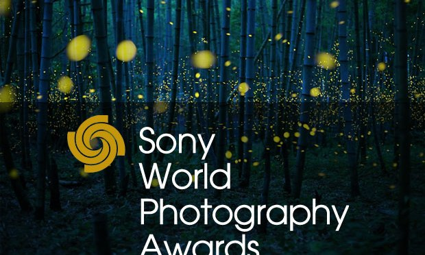 2017 Sony Dünya Fotoğraf Ödülleri finalinde Türkiye'den 4 fotoğrafçı