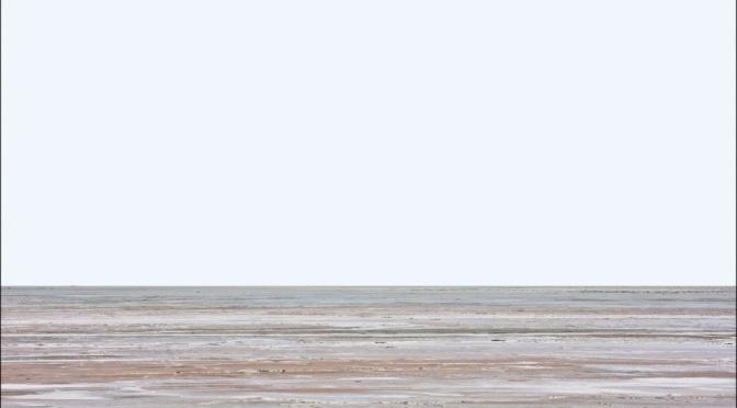 BLOK art space'te ortak fotoğraf sergisi: Black Salt White Tar