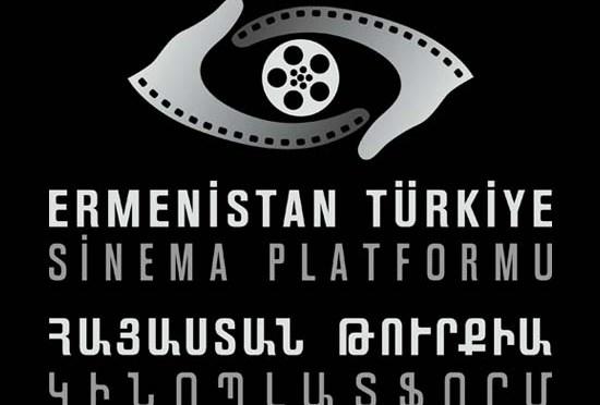 Ermenistan Türkiye Sinema Platformu, ETSP Proje Geliştirme Atölyesi'ne çağırıyor