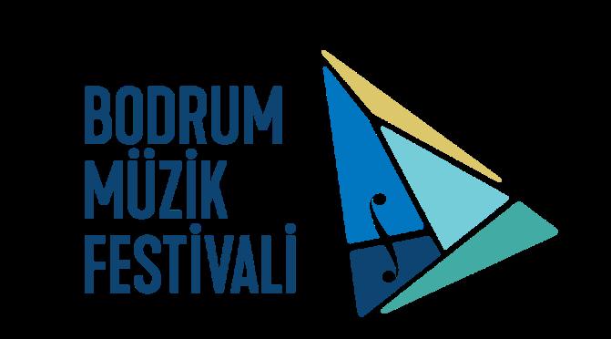 Uluslararası D-Marin Klasik Müzik Festivali'nden Bodrum Müzik Festivali'ne