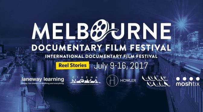 Fotoğrafçı Onur Ercoşkun Melbourne Belgesel Film Festivali'nde