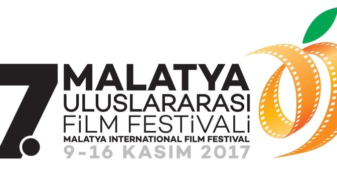 7. Malatya Uluslararası Film Festivali başvuruları başladı