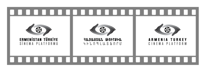 Ermenistan Türkiye Sinema Platformu'na seçilen 10 film açıklandı