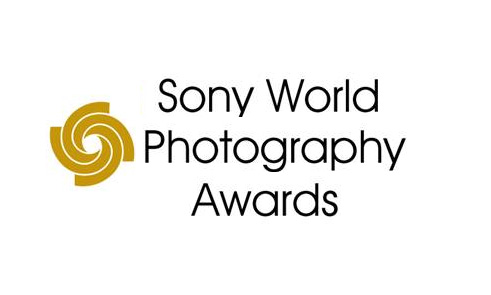 2018 Sony Dünya Fotoğraf Ödülleri'ne yeni kategoriler ve hibe fonları ekleniyor