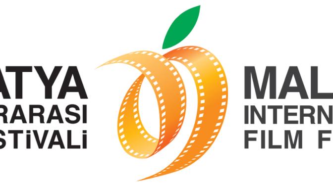 Malatya Film Platformu Destek Başvuruları Başladı