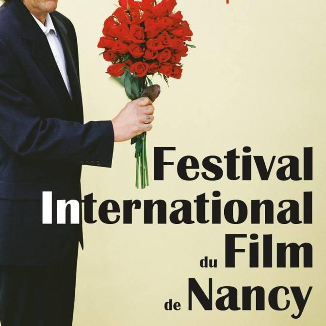 """""""Zer"""" ve """"Tscick""""  Nancy Uluslararası Film Festivali'nde"""