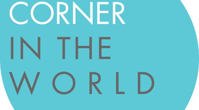 Alt'ın yeni programı A Corner in the World tarafından şekillendirilecek