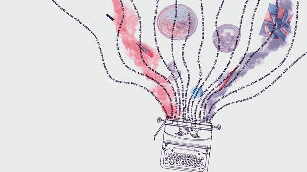 Kültür ve Sanat Yazarlığı Atölyesi'nde yazılan makaleler e-kitapta