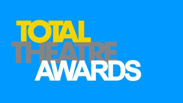 Türkiye'den iki isim Total Theatre Awards jürisinde