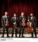 58-Borusan-Quartet-03