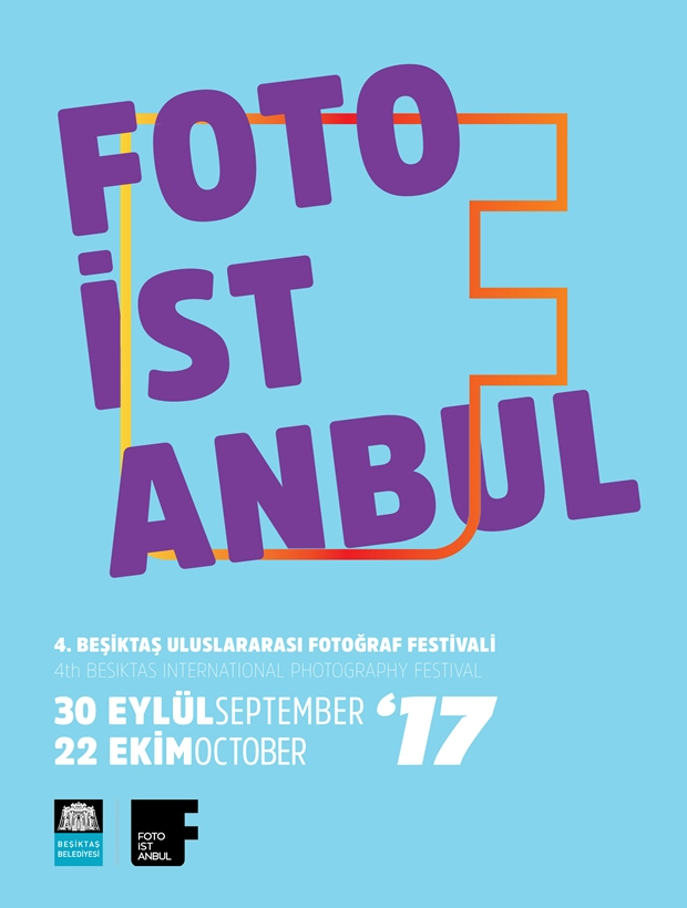 4. Fotoistanbul Beşiktaş Uluslararası Fotoğraf Festivali başlıyor