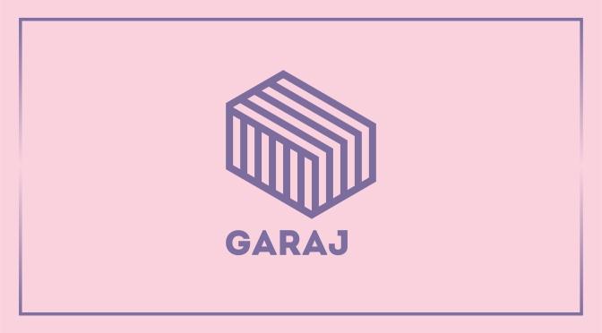 Garajistanbul, 10 . yılında yoluna Garaj olarak devam ediyor