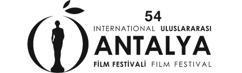 Sinemacılardan Uluslararası Antalya Film Festivali Ulusal Yarışması'nın kaldırılması ile ilgili ortak görüş ve açık çağrı