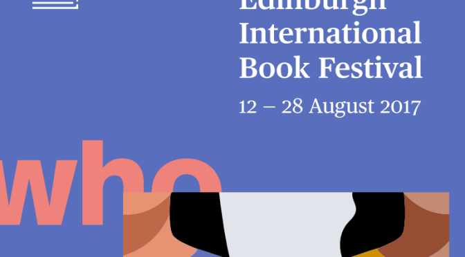 Türkiye'den Yazarlar Edinburgh Uluslararası Kitap Festivali'nde