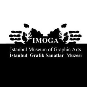 IMOGA ART SPACE'de ARTSRUN APRESYAN sergisi