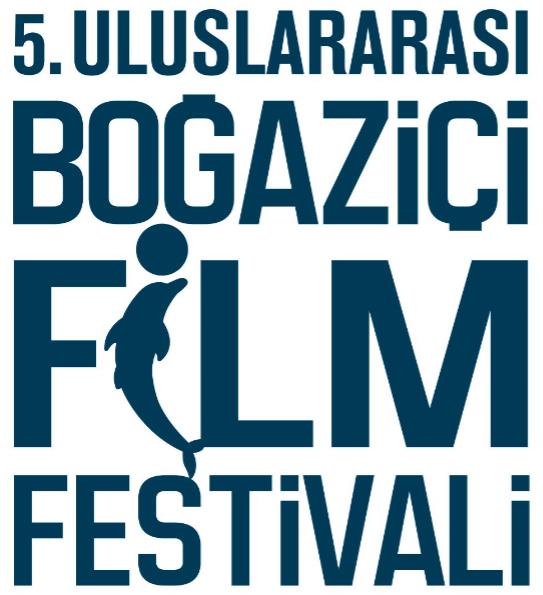 Boğaziçi Film Festivali'nin ulusal yarışma filmleri belli oldu