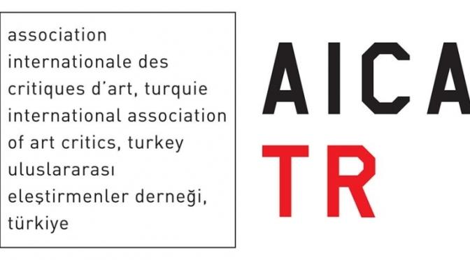 AICA Türkiye üyelik başvuruları devam ediyor