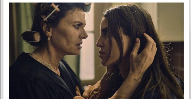 Altın Kedi Ödülü için yarışacak filmler açıklandı