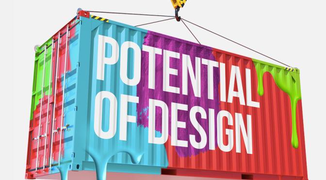 """Design Week Turkey, """"Tasarımın Potansiyelini"""" konuşacak"""