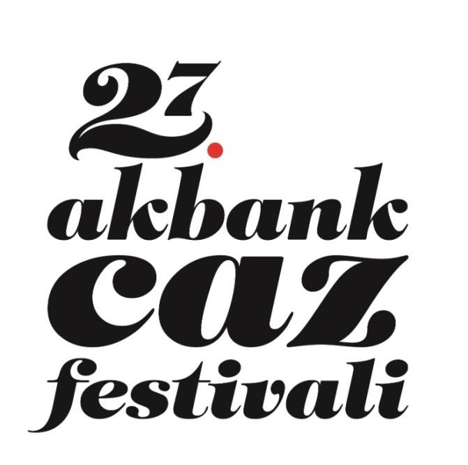 27. Akbank Caz Festivali bu sene de birçok atölye ve panele ev sahipliği yapıyor