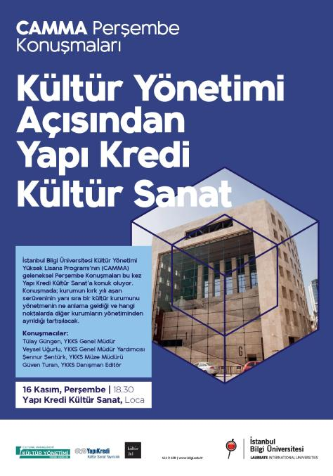 CAMMA_YAPI_KREDI _YAYINLARI_02-page-001