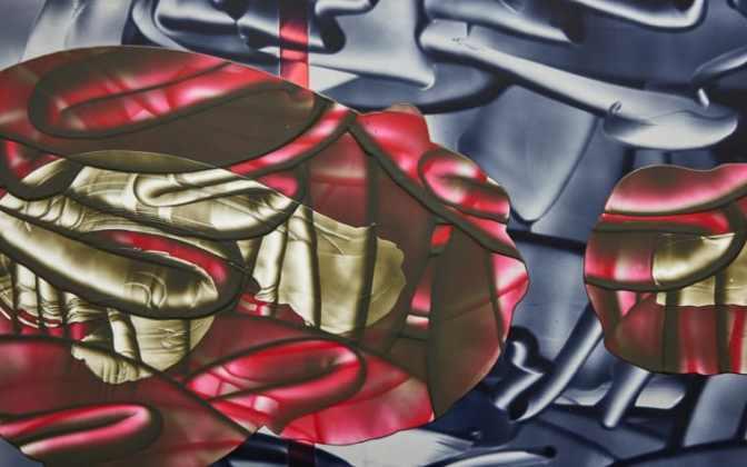 Art Basel Collector Talk'da Füsun Eczacıbaşı da yer alıyor