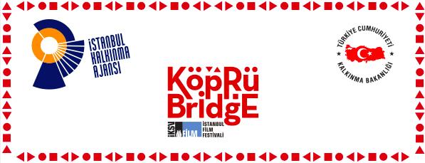 2018 Köprüde Buluşmalar Film Geliştirme Atölyesi için başvurular başladı